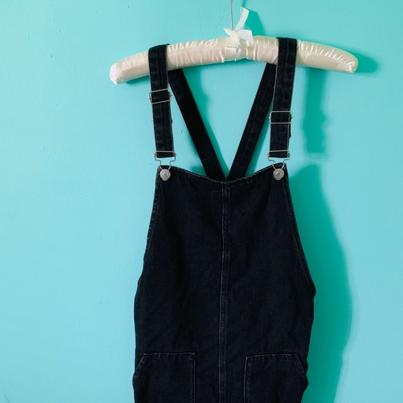 Other - Topshop overalls